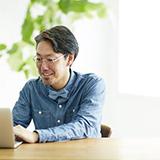Taketoshi Onishi