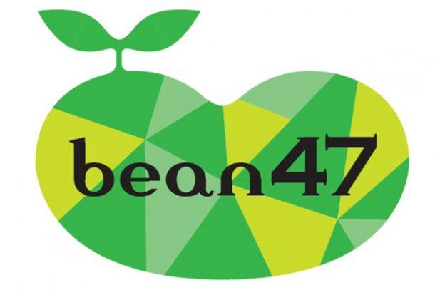 全日本食学会『bean47』
